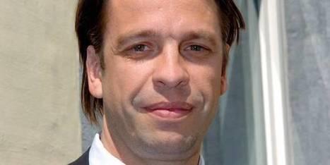 Meusinvest bat son record d'investissements dans les PME liégeoises | MEUSINVEST - PME | Scoop.it