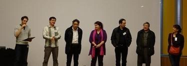 RNBM 2013 : des médiathèques et des publics | ce que j'aime dans les bibliothèques | Scoop.it
