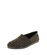 Aldo Loafers -Online Store To Buy Aldo Loafers for Women in UAE   ALdo Shoes for Men And Women in UAE   Scoop.it