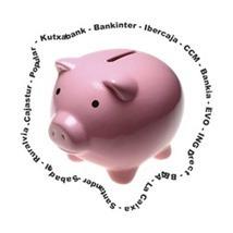 Ahorro y punto com   finanzas personales   Scoop.it