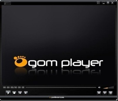 [Version Update] GOM Media Player 2.1.49.5139 Released for FREE, Download link inside   Rapidleech2day   Scoop.it