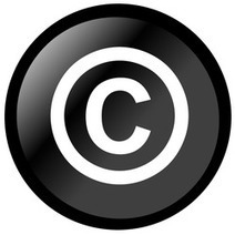 A practical guide to the 2016 Georgia State eReserves Copyright Case for Librarians | Librarian Resources and Information | Scoop.it