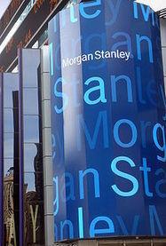 Noticias Oficinas - Morgan Stanley entra con 20 millones en el capital Hispania Activos Inmobiliarios   Spain Real Estate & Urban Development   Scoop.it