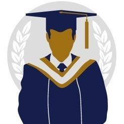 Online Masters Degree Programs Benefits | University of Liverpool Online | Scoop.it
