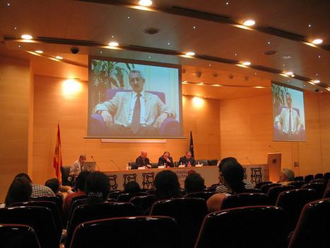 Alfabetizacion Digital 2.0, 29.06.2007, Madrid   Flickr - Photo Sharing!   Biblioteca   Scoop.it