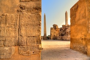 How To Prepare for Your Egypt Vacations All Inclusive Trip | Egypt Tour Info | Scoop.it