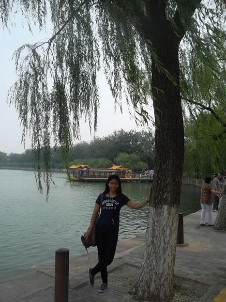 Summer Palace: An Imperial Garden in Beijing | Lakwatsera | Scoop.it
