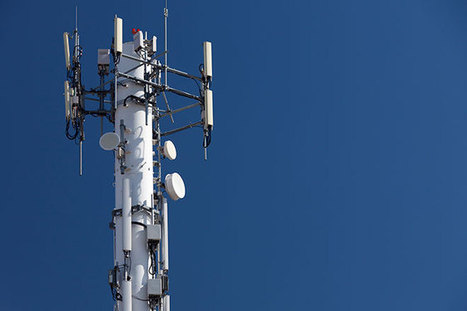 Cops Need a Warrant to Grab Your Cell Tower Data, Florida Court Rules | WIRED | Web 2.0 Building Blocks (DPUism225) | Scoop.it