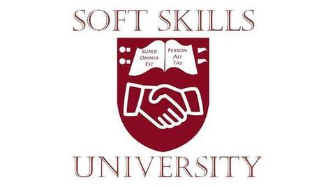 How 'Soft Skills' Tests Could Create Opportunity for Millions   The Future of Higher Education   Scoop.it
