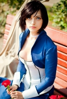 When Good Cosplay Turns Into a Great Job - Forbes | Cosplay News | Scoop.it