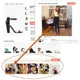 Come strutturare i contenuti per un piano editoriale social | Social + Content + Copy | Scoop.it