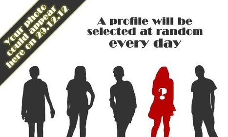 Famechecker - Your Daily Chance of Fame | You Got Talent at School | Scoop.it