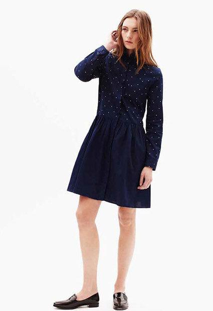 Italianist – Women's fashion from an Italian perspective » Blog ...   Dress design   Scoop.it