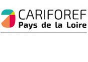 Le DIF, c'est fini, place au Compte personnel de formation - Orientation Pays de la Loire | Pédagogie, éducation et formation | Scoop.it