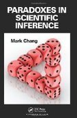 Paradoxes in Scientific Inference - Free eBook Share | Probabilistic reasoning, causal inference and statistics | Scoop.it
