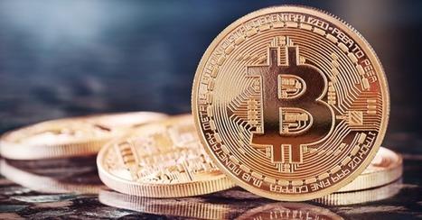Is Bitcoin real money? Florida judge says no   Libertés Numériques   Scoop.it