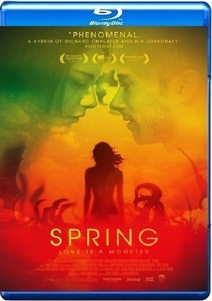 Spring (2014) 720p BluRay x264 400MB | 9xmovies | Latest Video Songs | Scoop.it