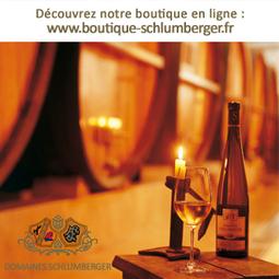 Wine Paper   Les «Sweet Bordeaux» à la conquête des jeunes   Oenotourisme en Entre-deux-Mers   Scoop.it