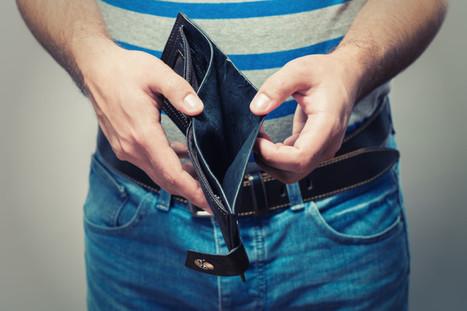 Comment se protéger des loyers impayés? | Immobilier | Scoop.it