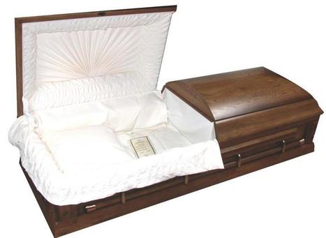101-year-old Chinese lady 'dead' for 16 hours wakes up at funeral | gbtimes | The Global Village | Scoop.it