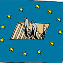 European Union: Bring on the opposition   Eurocrisis   Scoop.it