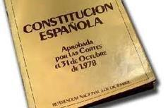 Las Constituciones no son tablas de la ley, Lluís Foix   Diari de Miquel Iceta   Scoop.it