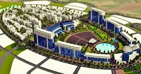 Pas de « Brasilia » pour Maurice - JeuneAfrique.com | DAFSharing - MAURITIUS  économie & finance | Scoop.it