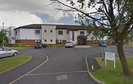 Carer who pushed and KICKED man with mental health issues is struck off - Glasgow Evening Times | Mental ill Health Scotland | Scoop.it