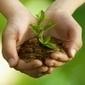 Développement professionnel : mesurer sa rentab... | C.Legeay | Scoop.it