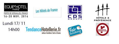 Atténuer le poids des OTAs ? Les solutions possibles   Facebook   Actualités du tourisme durable en Champagne Ardenne   Scoop.it