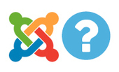 What Are the Plans for Joomla 3.5? | Just Joomla! | Scoop.it