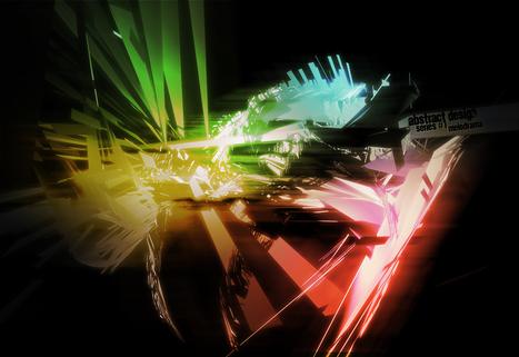 Kuato Studios Releases Hakitzu: Code to Survive   Gamasutra   Eclectic Collection   Scoop.it