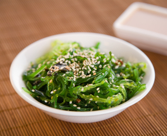 What is Seaweed & How Can it Benefit My Fertility? | Candida albicans | Scoop.it