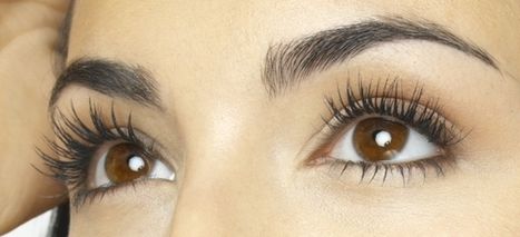 YouKnowItBaby - Latisse-Solution That Can Keep Your Lashes Young | online pharmacy | Scoop.it