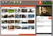 The Trouble With Tribler: Unstoppable BitTorrent Client Available Via Harvard - hypebot | Stack O' Copyrights | Scoop.it