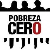 La prevención de desastres salva muchas más vidas - Pobreza Cero   PRL   Scoop.it