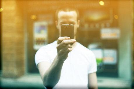 Appli mobile : comment booster le nombre de téléchargements ? | Think of brand strategy and marketing content ! | Scoop.it