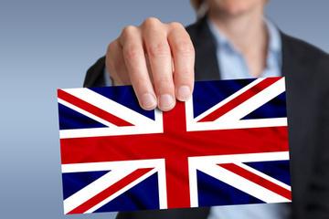 Création d'entreprise : les avantages à créer une société en Angleterre - Experts pour entreprise en difficulté - Entreprise, faillite, dettes, liquidation, entreprendre, entrepreneurs | L'actualité de la création d'entreprise et du droit des affaires | Scoop.it