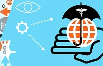 How the Internet Might Be Bad for Your Health | Wiki_Universe | Scoop.it
