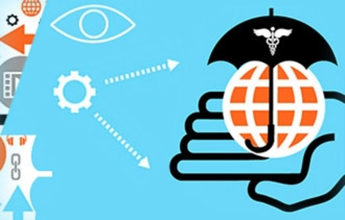 How the Internet Might Be Bad for Your Health | Knowledge Broker | Scoop.it
