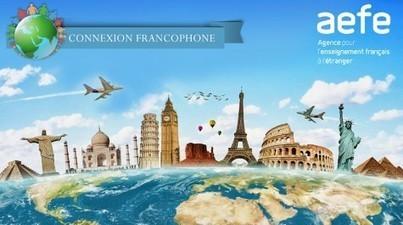 Τι λέτε για ένα MOOC; AEFE | Un MOOC pour préparer au mieux son arrivée en France afin d'y poursuivre ses études | TA NEA TOY LFH | Scoop.it