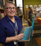 Principal bucks the trend and employs a teacher librarian after severe cuts | School Libraries and the importance of remaining current. | Scoop.it