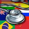 Australia: Health & Medicine