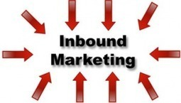 Inbound Marketing: técnicas de atracción de clientes | Empresa 2.0 y TICs | Scoop.it