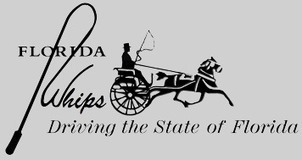 Florida Whips, Inc. | Carriage Driving Radio Show | Scoop.it