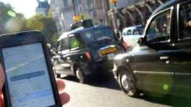 High Court case looks at how Uber operates in London - BBC News | MOBILITY | Scoop.it