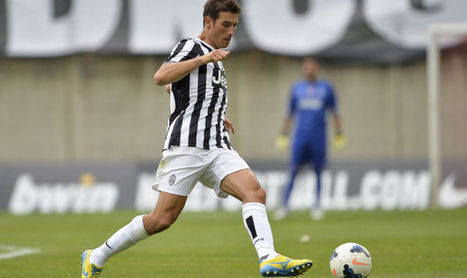 Cessioni Juve 2014-2015: niente Verona per Peluso | News e Sport | Scoop.it