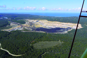 Australia: Petition asking for fair outcome to the Anglesea community for enduring 46 years of coal pollution | Take action for a safer climate | Scoop.it