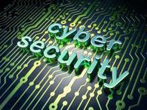 The 2014 cyber security roadmap | Information Age | Your Privacy & Security Online | Scoop.it