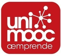 MOOC Emprendimiento | Aprendizaje en la Nube | Scoop.it